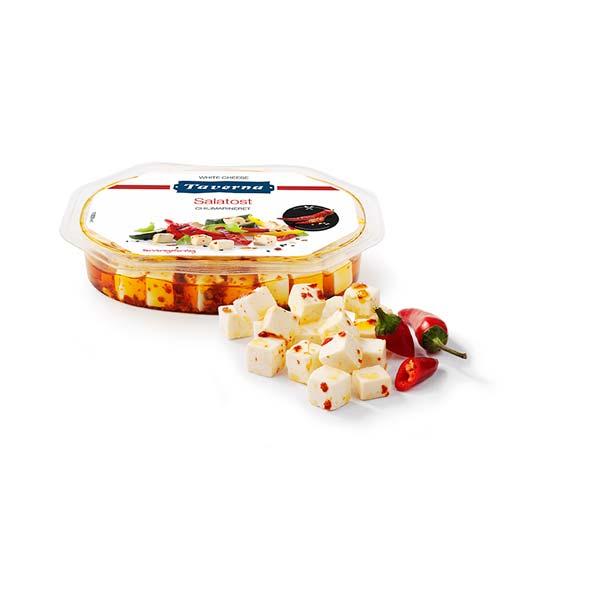taverna-salatost-chilimarineret