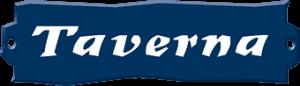 Taverna-Bevel-WEB-2x-3